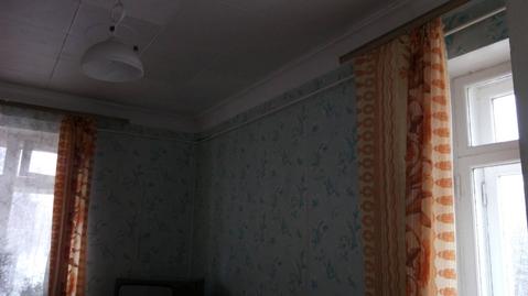 Нижний Новгород, Нижний Новгород, Гагарина пр-т, д.106, 2-комнатная . - Фото 4