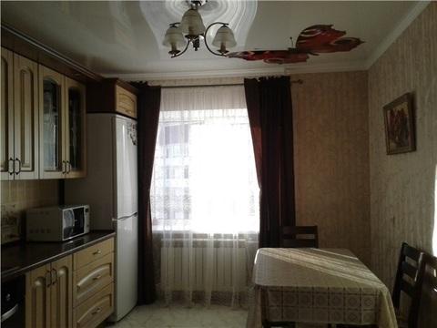 Продажа квартиры, Брянск, Ул Романа Брянского улица - Фото 3