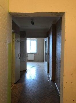1-к квартира в центре - Фото 1