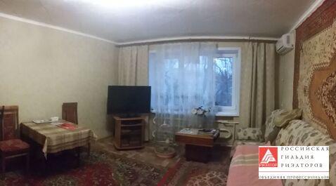 Квартира, пр-кт. Бумажников, д.20 - Фото 2