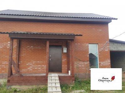 Продажа дома, Шмидтово, Уфимский район - Фото 2