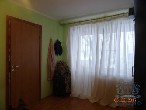 Продаётся 2-ух комнатная квартира - Фото 5
