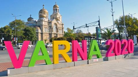 Объявление №1801458: Продажа апартаментов. Болгария