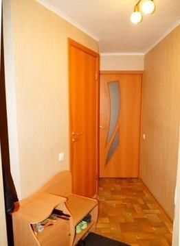 Продам 2 к кв, ул. Б.С. Петербургская улица, д.33 - Фото 5