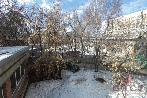 Екатеринбург, Пионерский - Фото 2