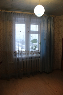 Продам квартиру в Александрове, ул Королёва - Фото 4