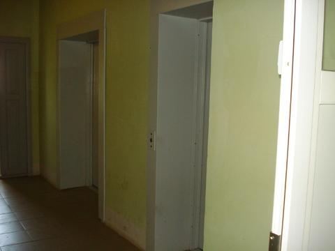 Однокомнатная квартира. ул.Салмышская 47. кирпичный дом. - Фото 5