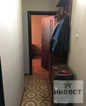 Продается 2х-комнатная квартира, Наро-Фоминский р-н, ул. Шибанкова, д - Фото 3