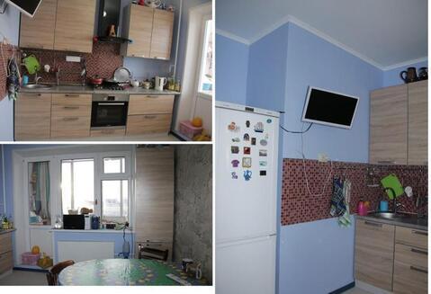 Продажа квартиры, Якутск, Бестужева Марлинского - Фото 4