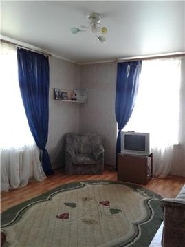 Продажа квартиры, Брянск, Ул. Рославльская - Фото 1