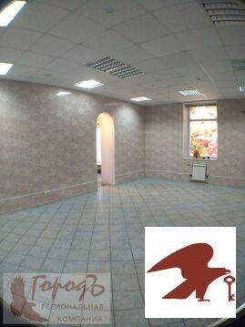 Коммерческая недвижимость, ул. Московская, д.157 - Фото 2