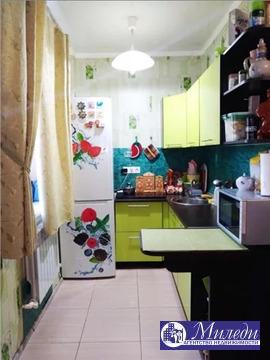 Продажа квартиры, Батайск, Ул. Молдавская - Фото 4