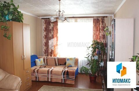3-хкомнатная квартира 65 кв.м, п.Киевский, г.Москва - Фото 4