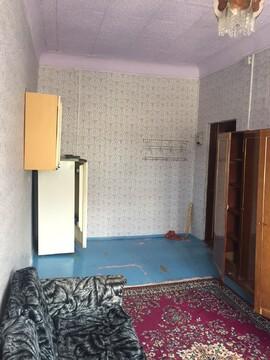 Продажа: комната, 15,3 кв.м. ул. Московская, 40 - Фото 2