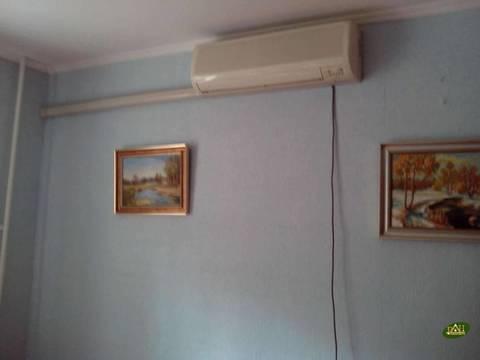 Продажа офиса, Белгород, Ул. Конева - Фото 3