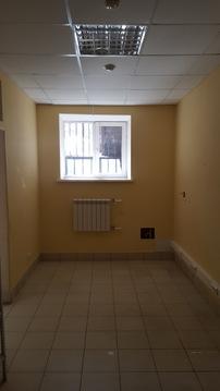 Аренда помещения в центре, на улице Горького - Фото 5