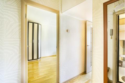 Сдам однокомнатную квартиру в хорошем районе - Фото 2