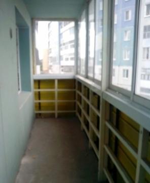 Квартиры, пр-кт. Комсомольский, д.29 - Фото 4