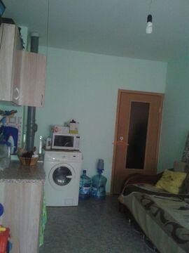 Продам 1-комн. квартиру 36.4 м2 - Фото 3