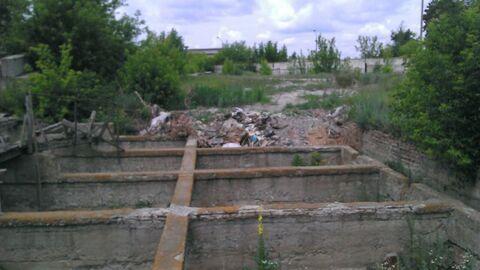 Продажа земельного участка, Новая Таволжанка, Шебекинский район - Фото 3
