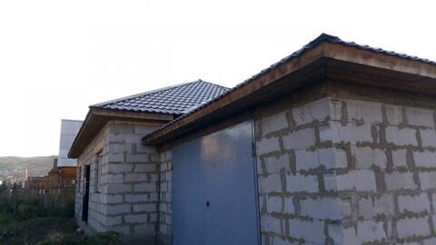 Продажа дома, Сотниково, Иволгинский район, Дружбы - Фото 2