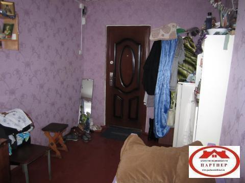 Комната в общежитии в проселке Пролетарский - Фото 2