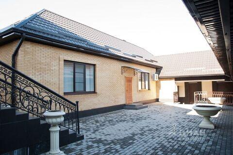 Продажа дома, Чегемский район - Фото 2