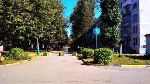 Продается 5 ком. квартира, Брянск - Фото 1