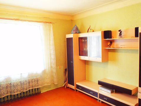 Комната в трехкомнатной квартире на Суздальском шоссе - Фото 1