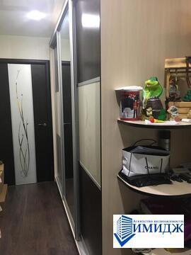 Продажа квартиры, Красноярск, Машиностроителей пр-кт. - Фото 5