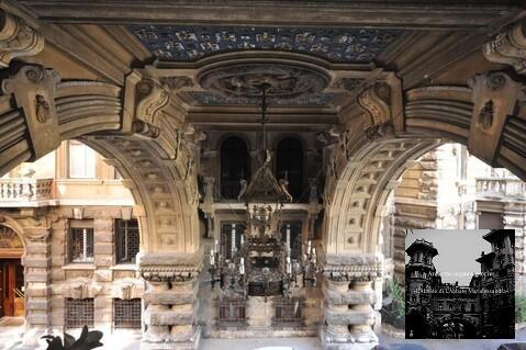 Продаются элитные апартаменты в Риме - Фото 3