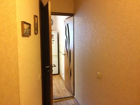 Сдается 2-х комнатная квартира Мытищи проспект Новомытищинский 47к2 - Фото 5