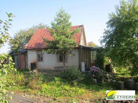 Объявление №50407834: Продажа дома. Курган