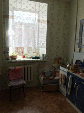 1-ая по ул. Чулкова - Фото 4