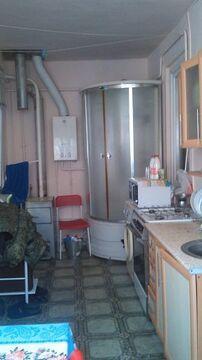 Продажа дома, Яблоновский, Тахтамукайский район, Ул. Северная - Фото 5