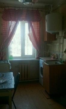 2-к квартира в Архангельске на Бакарице - Фото 3