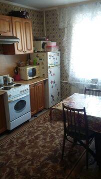 2-к.квартира на Красной горке - Фото 2