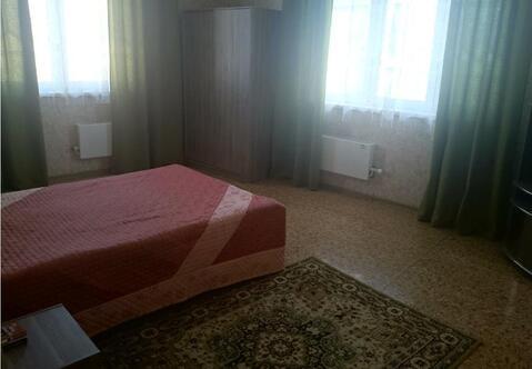 2-к.квартира в Кузнечиках - Фото 2