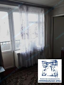 Продажа квартиры, м. Щелковская, Ул. Камчатская - Фото 3