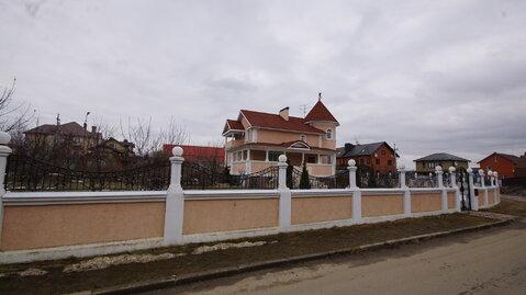 Московская область, г.Лобня, ул.Братьев Улюшкиных - Фото 2