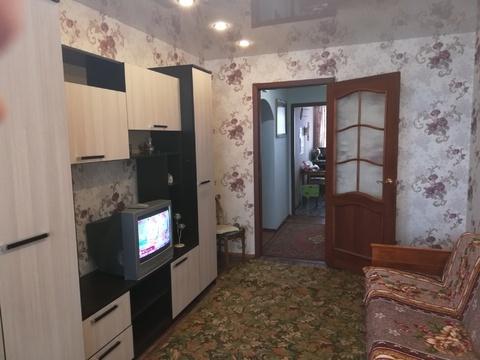 Сдам 2-х комнатную квартиру в Тихвине - Фото 1