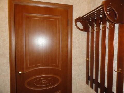 Аренда квартиры, Новосибирск, Ул. Лескова - Фото 2