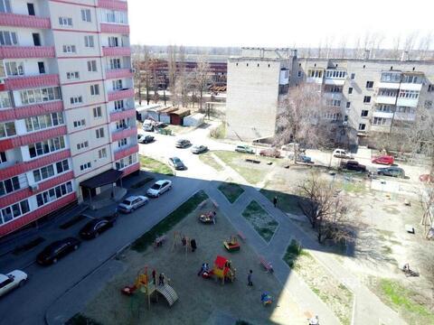 Продается 2-к квартира Индустриальная - Фото 4