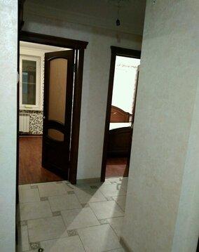 Сдается в аренду квартира г.Махачкала, ул. Керимова - Фото 1
