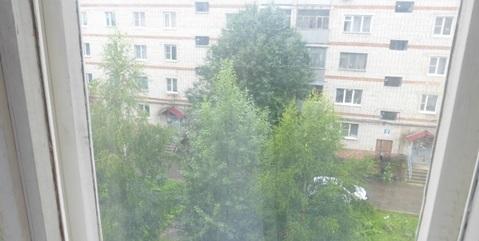 Продается квартира в тихом месте в кирпичном доме 2002 - Фото 5