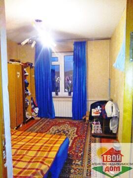 Продам 4-к. кв. в хорошем состоянии в г. Малоярославец - Фото 5