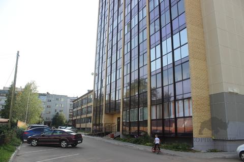3-комнатная квартира, Ленина 2 - Фото 1
