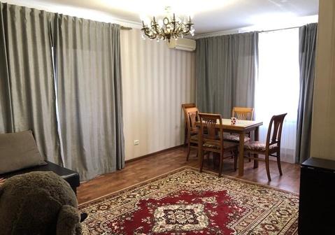 Объявление №49121196: Продаю 2 комн. квартиру. Махачкала, ул. Ломоносова, 15А,