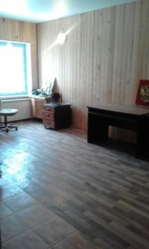 Таунхаус, пос. Петровский - Фото 2