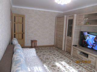 Продажа квартиры, Черкесск, Ул. Кавказская - Фото 1